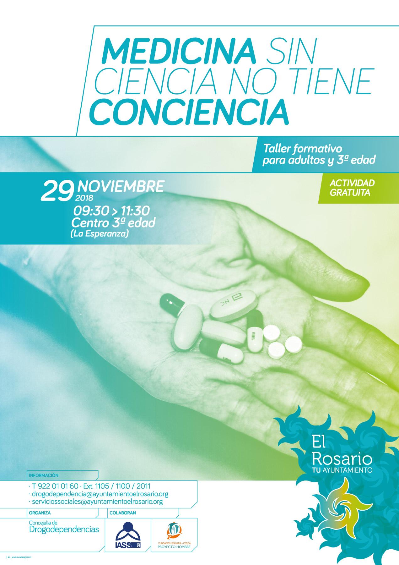 MEDICINA_SIN_CIENCIA-20181129-CARTEL-A3-20181123-01af-redes