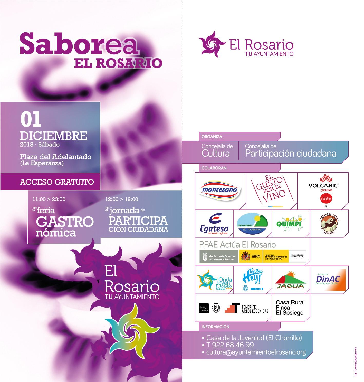 SABOREA_EL_ROSARIO-20181201-DIP_EXT-redes-200x210-20181127-01af