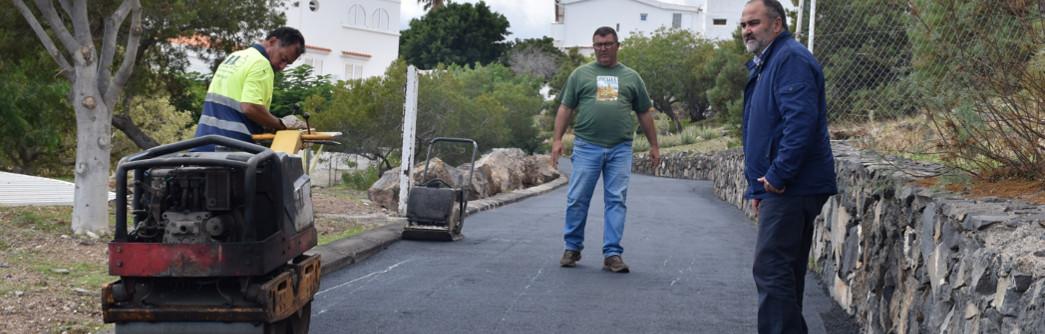 asfaltado-radalba-1