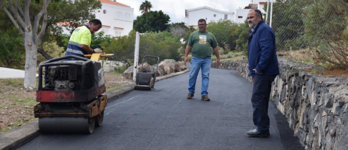 asfaltado-radalba-2