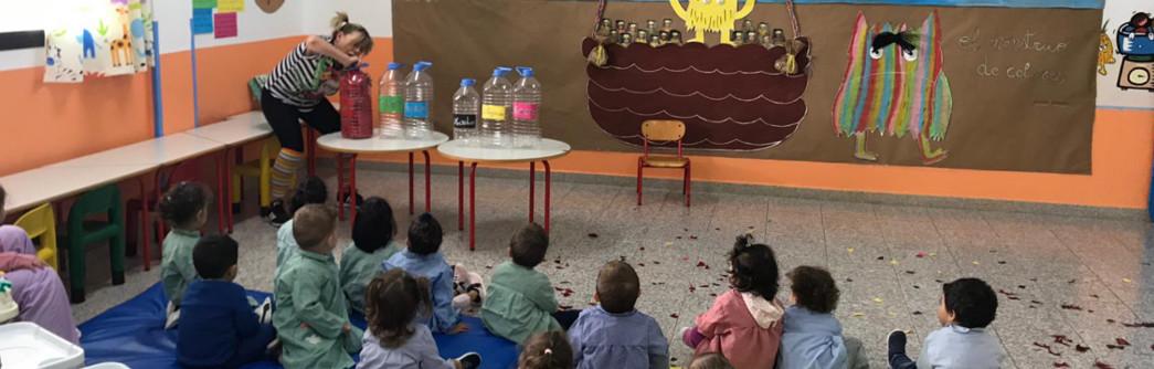 dia-infancia-escuelas-1