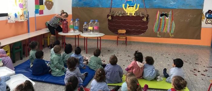 dia-infancia-escuelas-2
