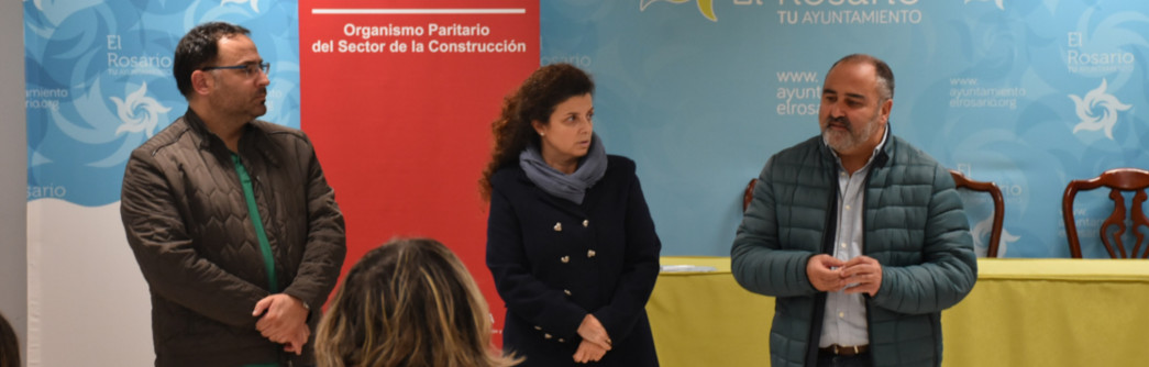 entrega-diplomas-prl-albañileria-1