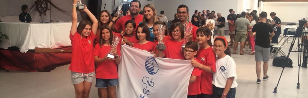 ganadores-club-mar-radazul-1