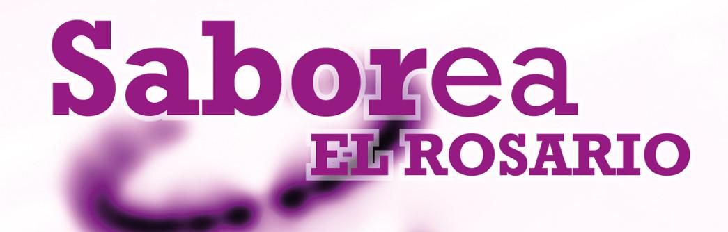 iii-saborea-elrosario-1
