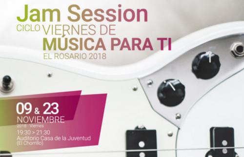 jam-session-noviembre-3