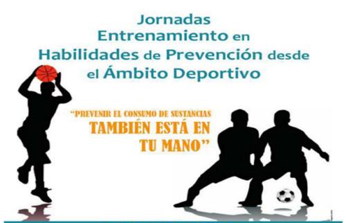 jornadas-prevencion-deportes-3