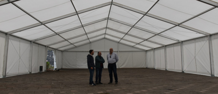 recepcion-carpa-portatil-2