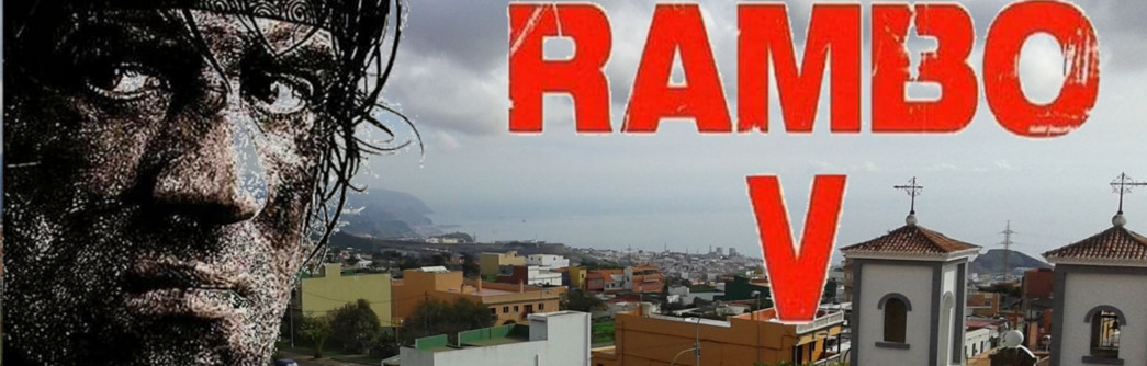 rodaje-rambo-v-1
