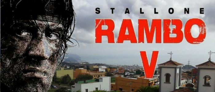 rodaje-rambo-v-2