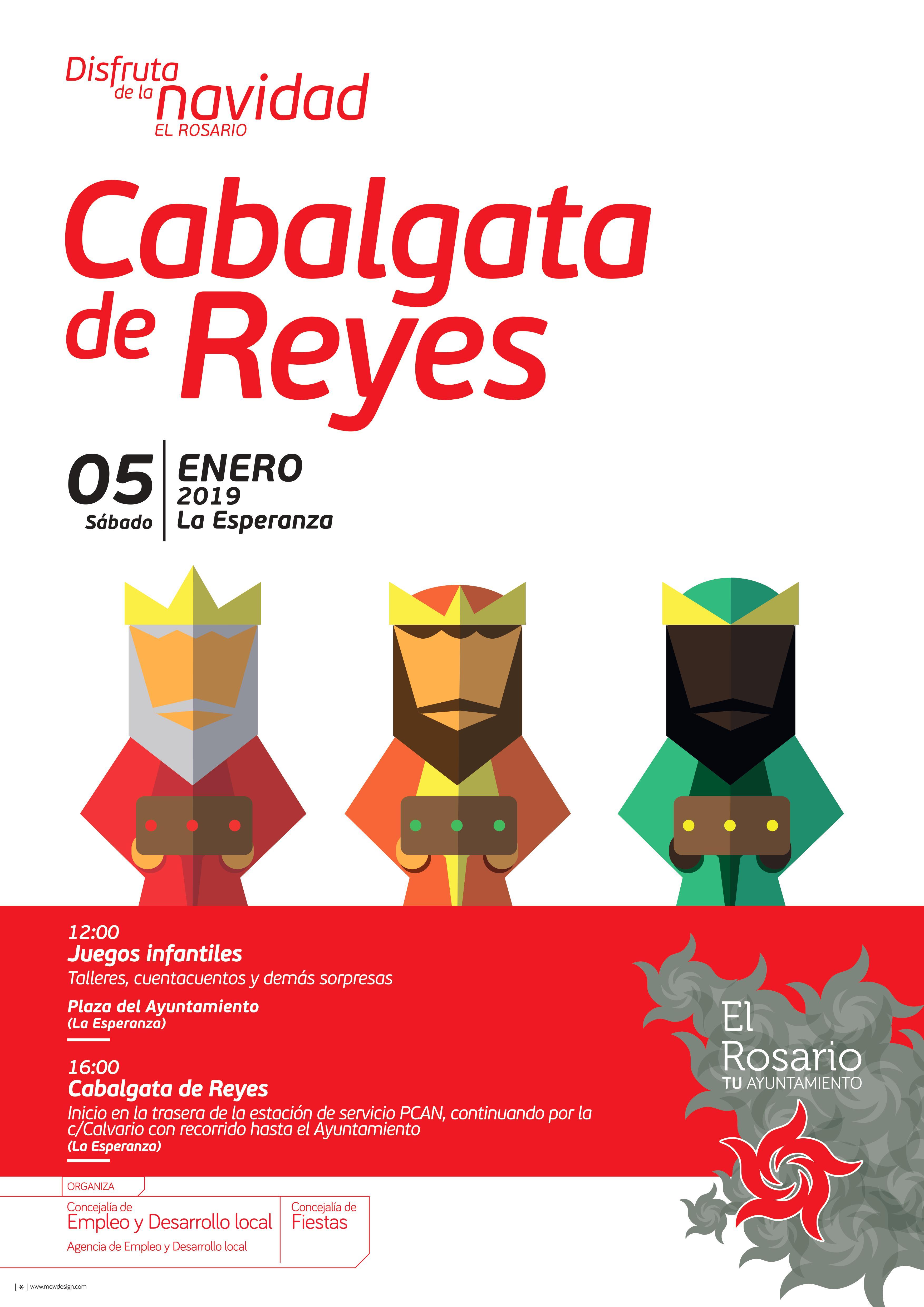 CABALGATA_REYES_MAGOS-20190105-CARTEL_a3-20181218-01af-reprografia