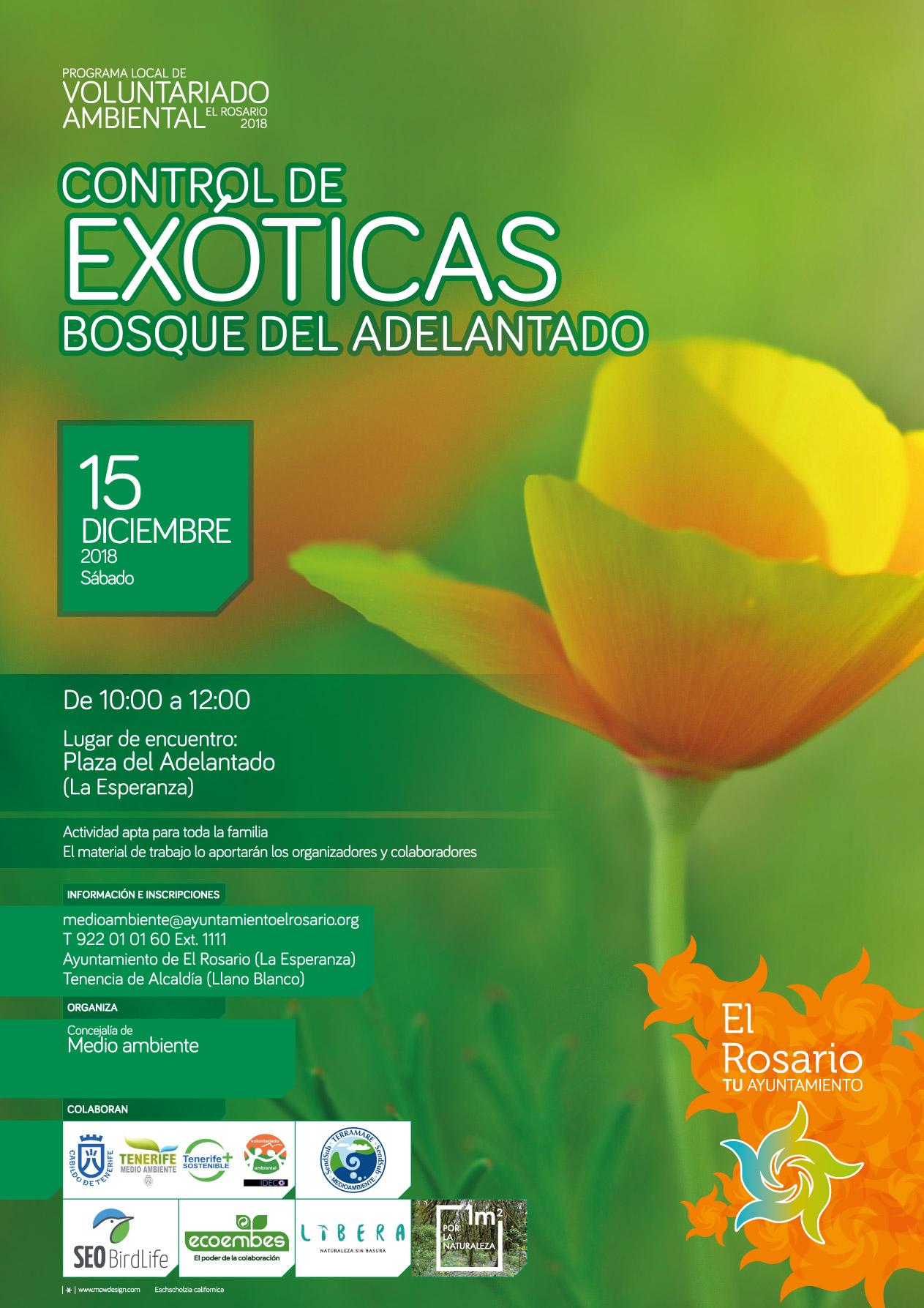 CONTROL_EXOTICAS-BOSQUE_ADELANTADO_20181215-CARTEL_a3-20181212-01af-redes