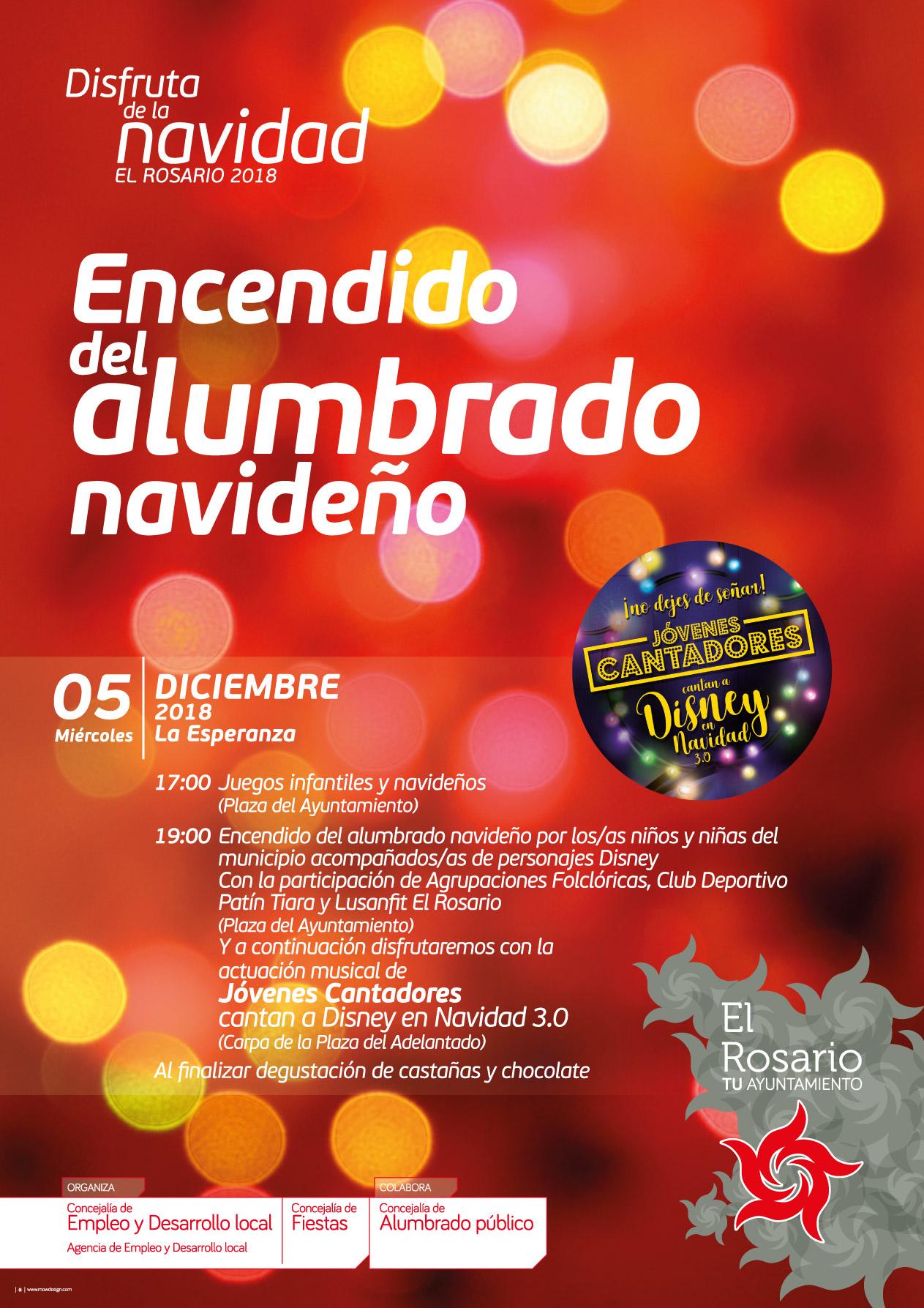 ENCENDIDO_ALUMBRADO_NAVIDAD-20181205-CARTEL-A3-20181129-01af-redes