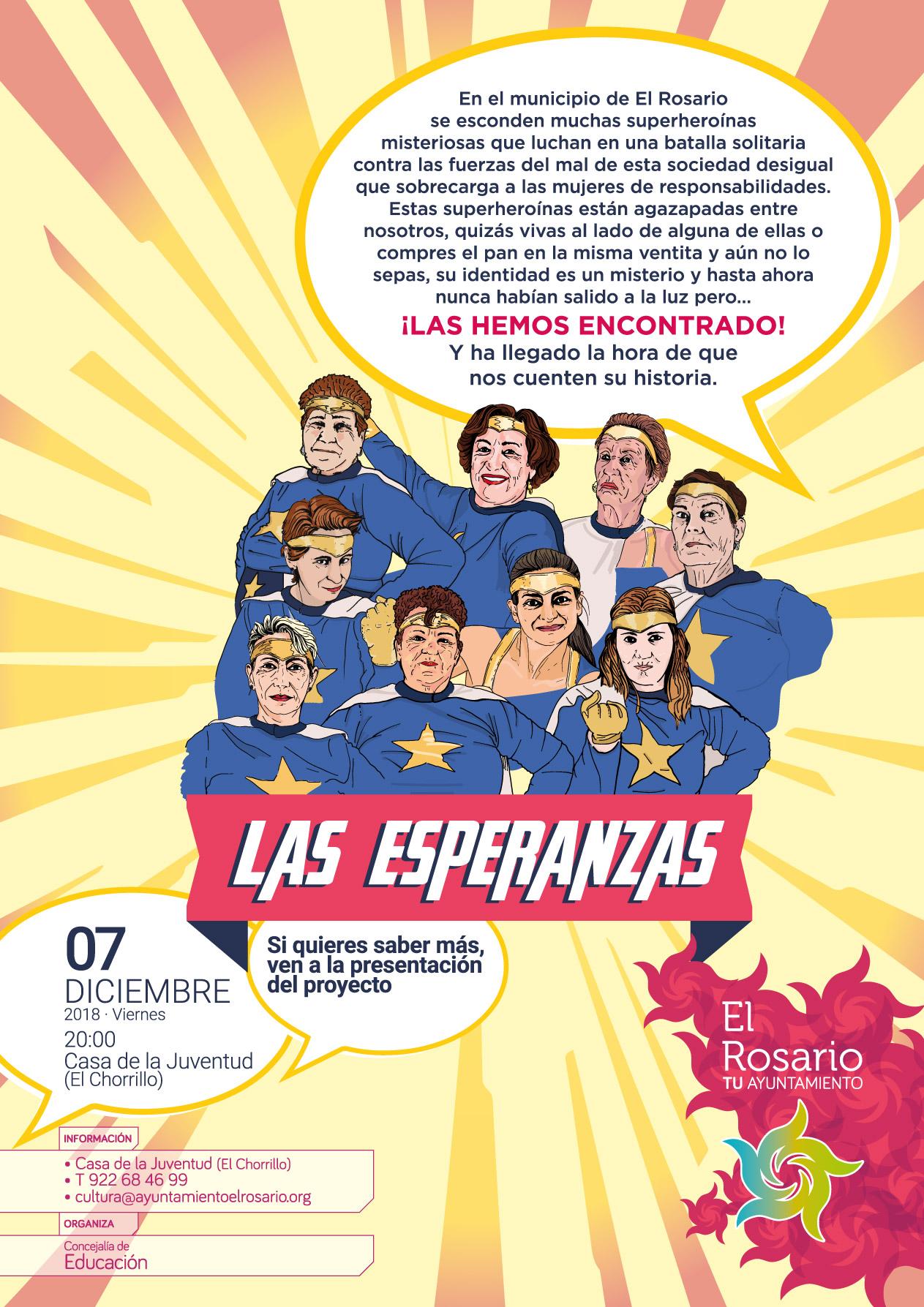 LAS_ESPERANZAS-PRESENTACION-20181207-CARTEL_A3-20181203-01af-redes
