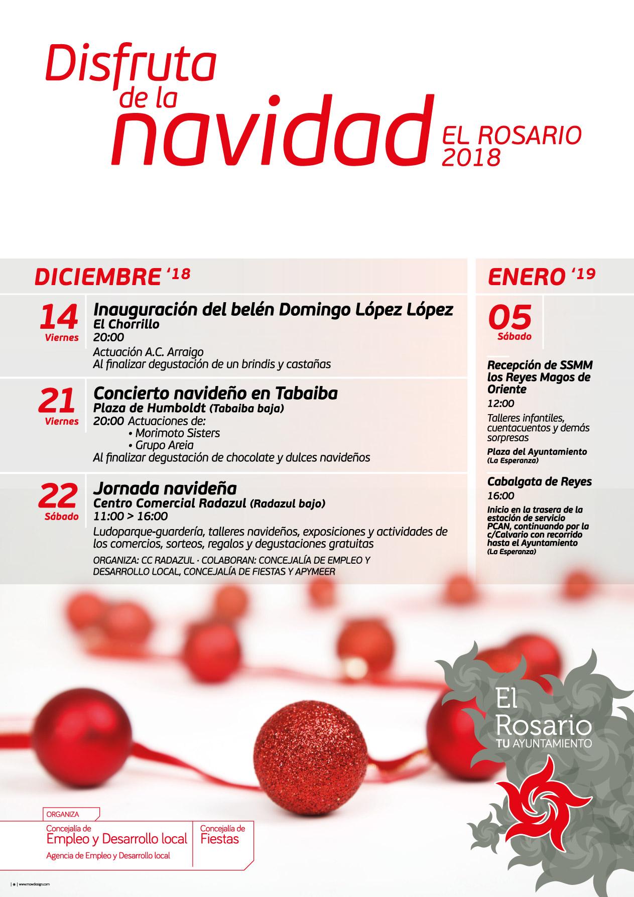 PROGRAMA_GENERAL_NAVIDAD-20181205-CARTEL-A3-20181210-03af-redes