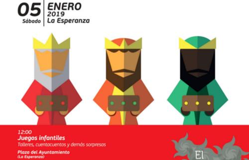 cabalgata-reyes-2019-3