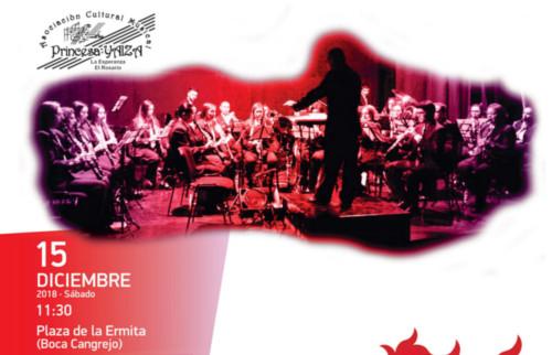 concierto-banda-bocacangrejo-navidad-3