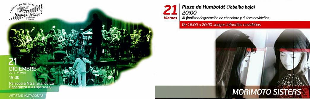 conciertos-navidad-1