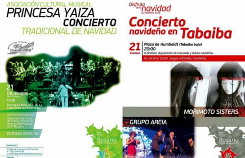 conciertos-navidad-3