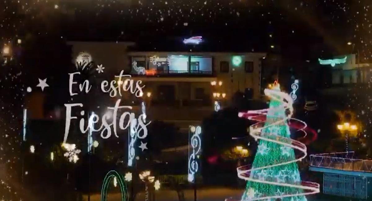 feliz-navidad-video