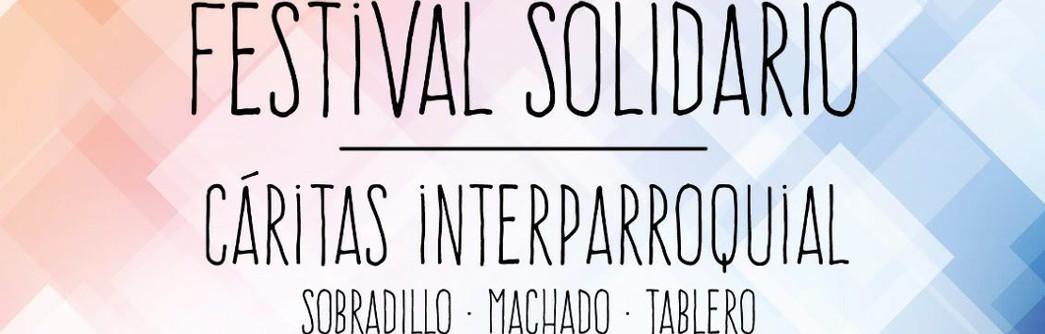 festival-solidario-interparroquial-1