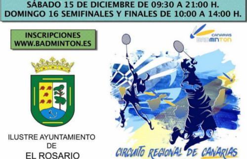 ii-prueba-regional-canarias-badminton-3