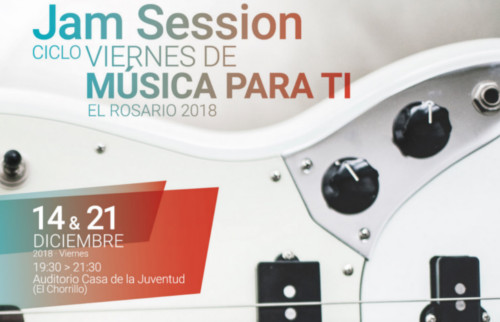 jam-session-diciembre-3