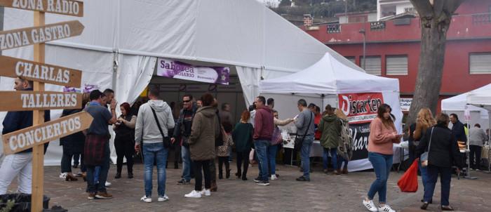 sondeo-saborea-2018-2