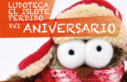 xvi-aniversario-ludoteca-3