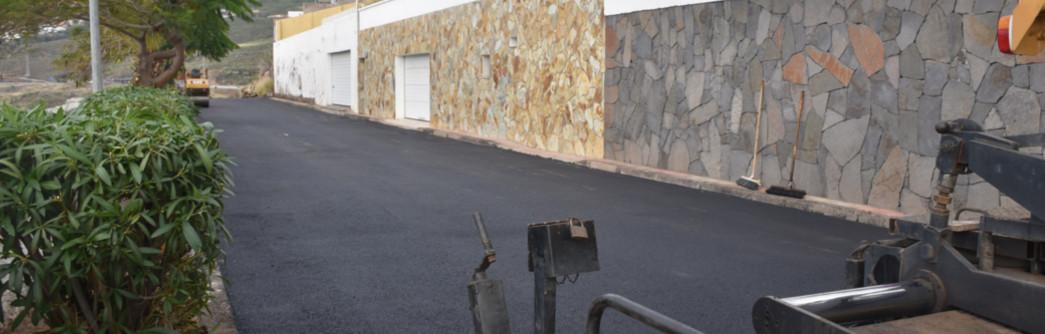 asfaltado-calle-navas-1