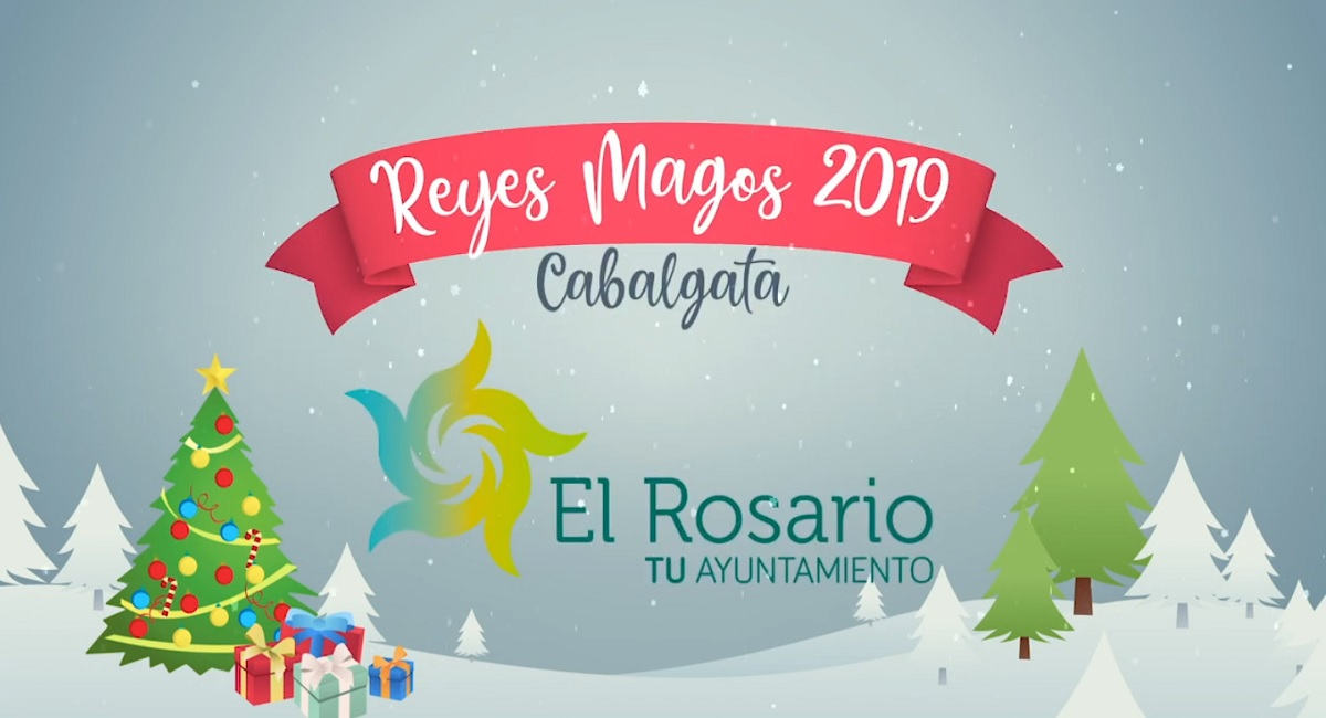 cabalgata-reyes-laesperanza-video