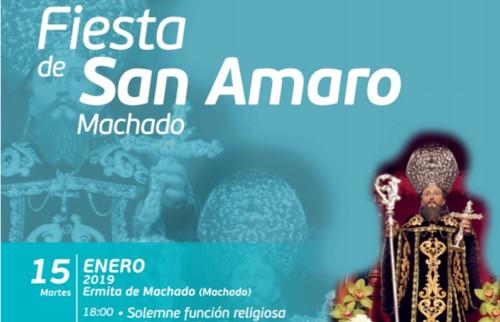 fiesta-san-amaro-2019-3