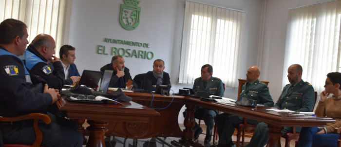 junta-seguridad-local-2