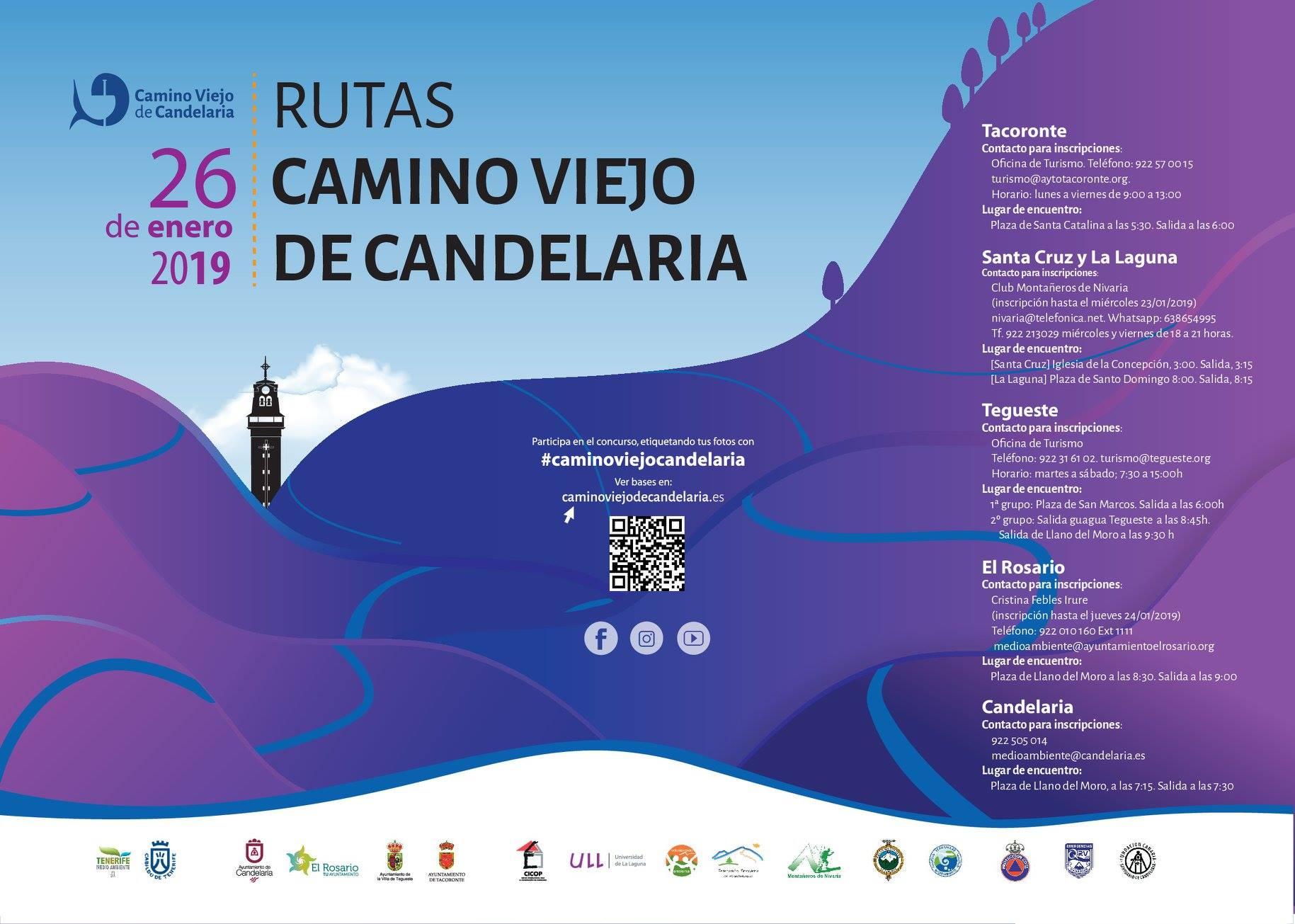 med_rutacandelaria2019.1