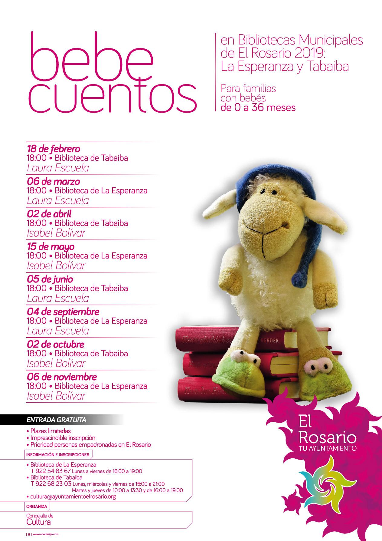 BEBECUENTOS-GENERAL-20190218-CARTEL_A3-20190212-01af-redes