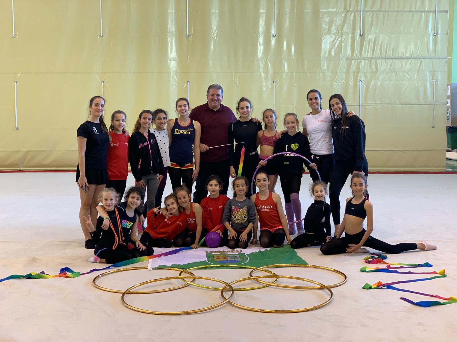 Nuevo tapiz gimnasia rítmica (2)