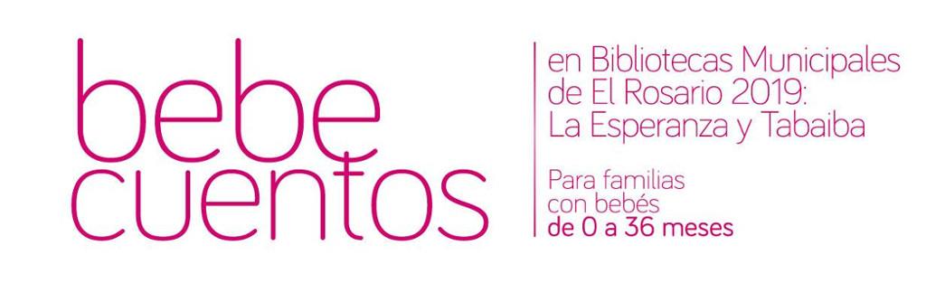 bebecuentos-2019-1