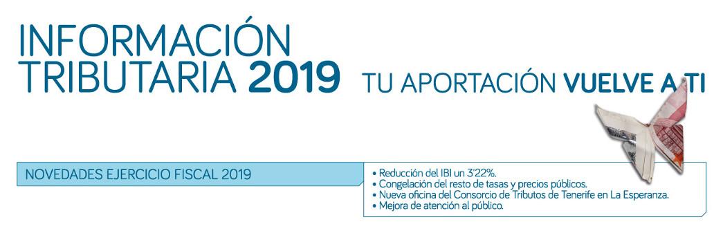 calendario-fiscal-2019-1