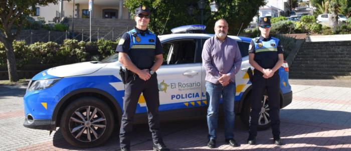 entrega-chalecos-policia-2