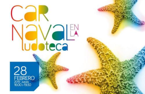 fiesta-carnaval-ludoteca-2019-3