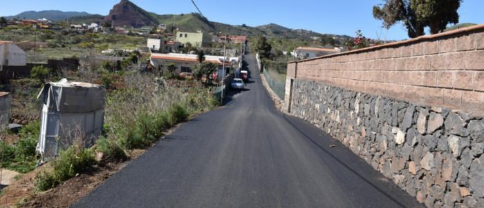 finaliza-asfaltado-los-bacallados-2