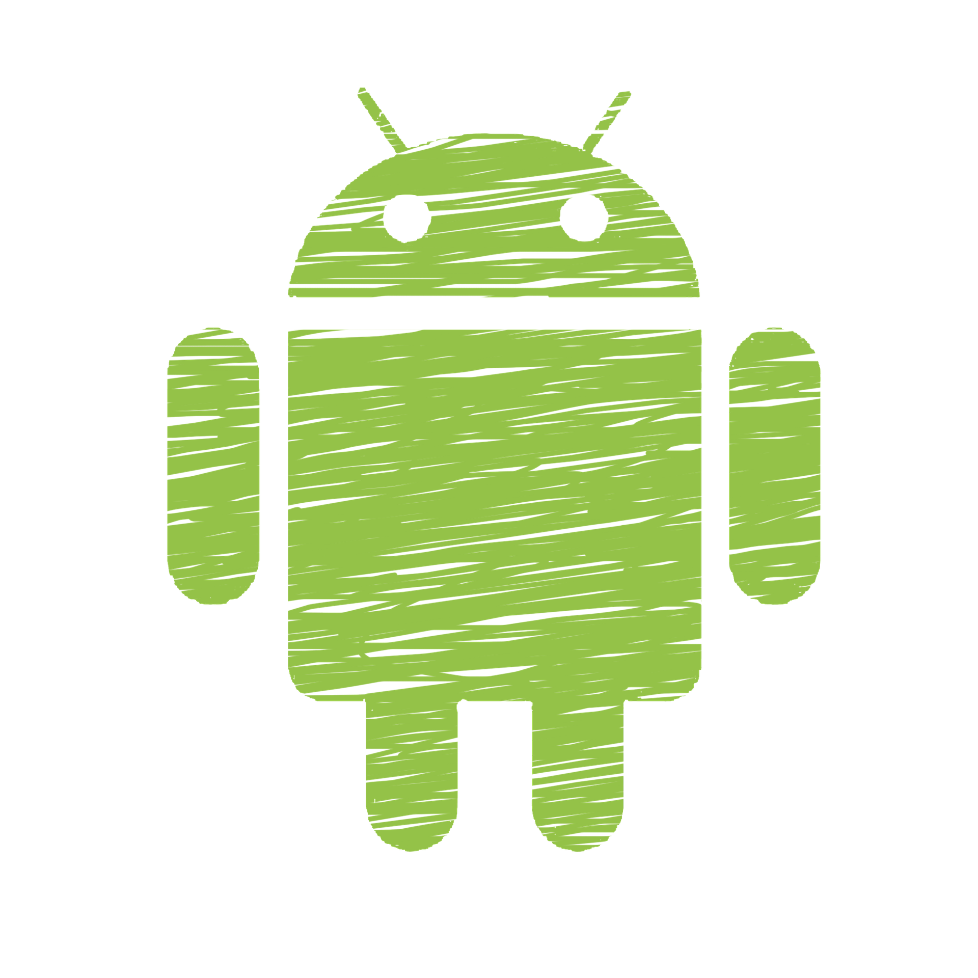 icono.android