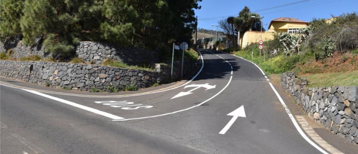 mejora-señalizacion-calles-2