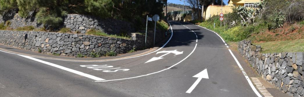mejora-señalizacion-calles-1