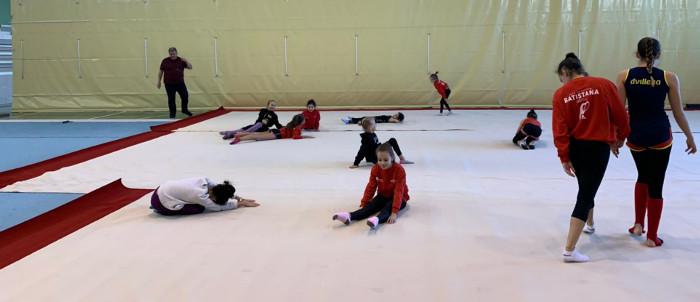 nuevo-tapiz-gimnasia-2