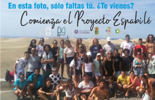 proyecto-espabile-2019-3