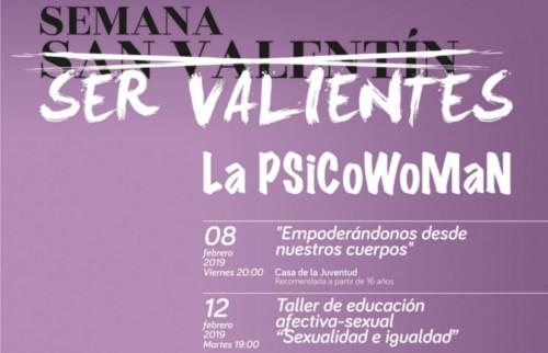 psicowoman-3