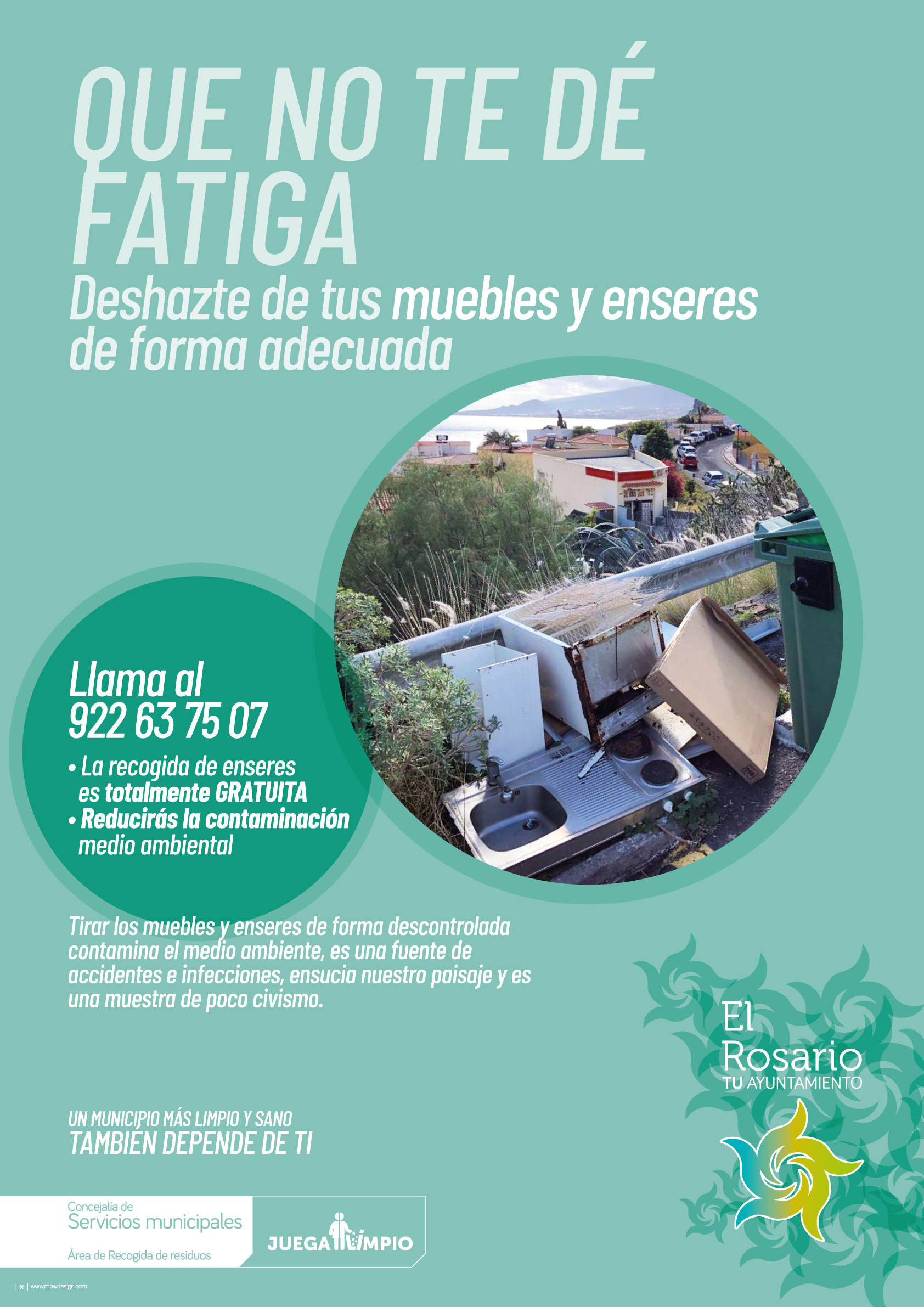 CAMPANIA-QUE_NO_TE_DE_FATIGA-ENSERES-20190000-CARTEL_a3-20190324-01af-redes