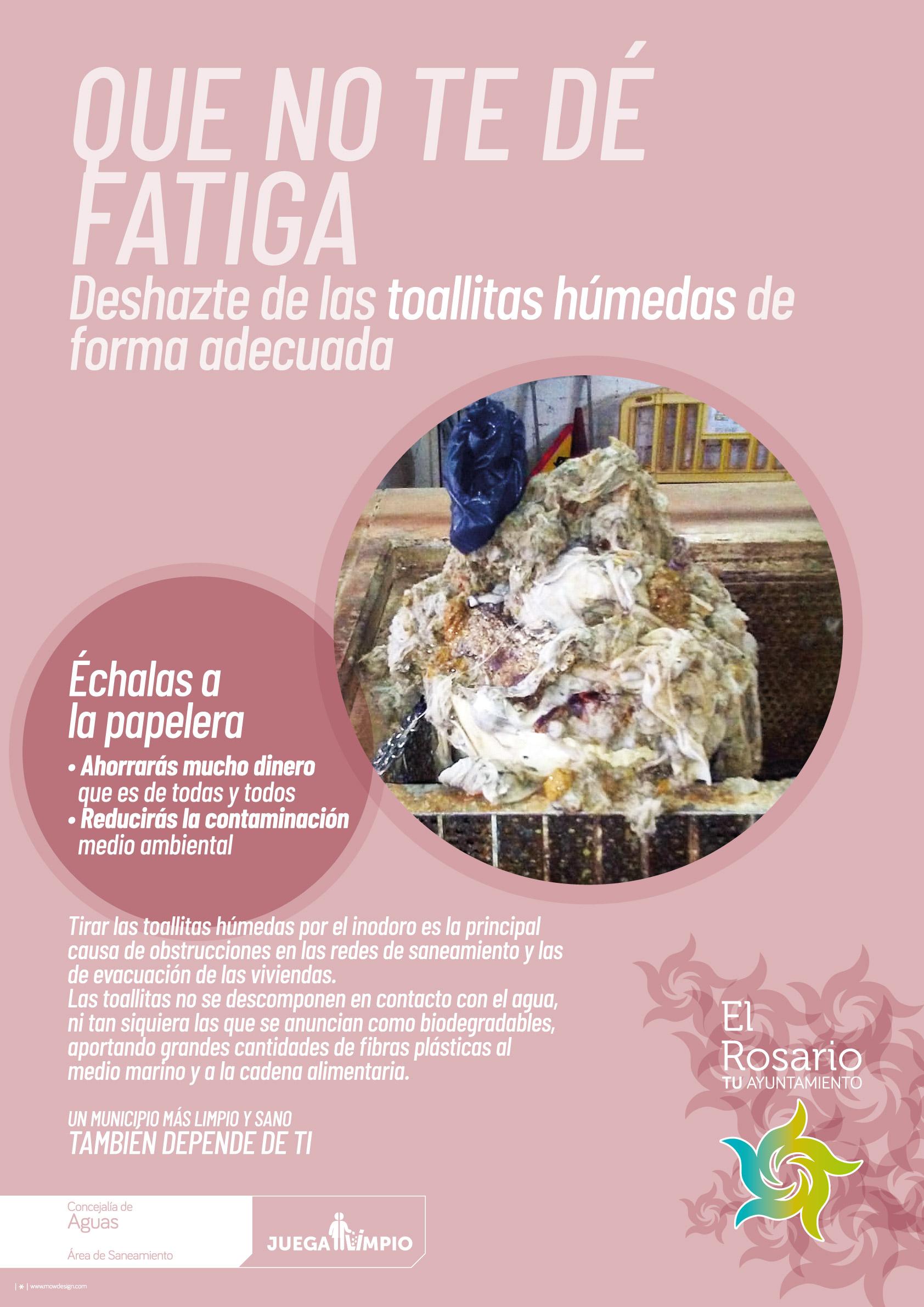 CAMPANIA-QUE_NO_TE_DE_FATIGA-TOALLITAS-20190000-CARTEL_a3-20190324-01af-redes