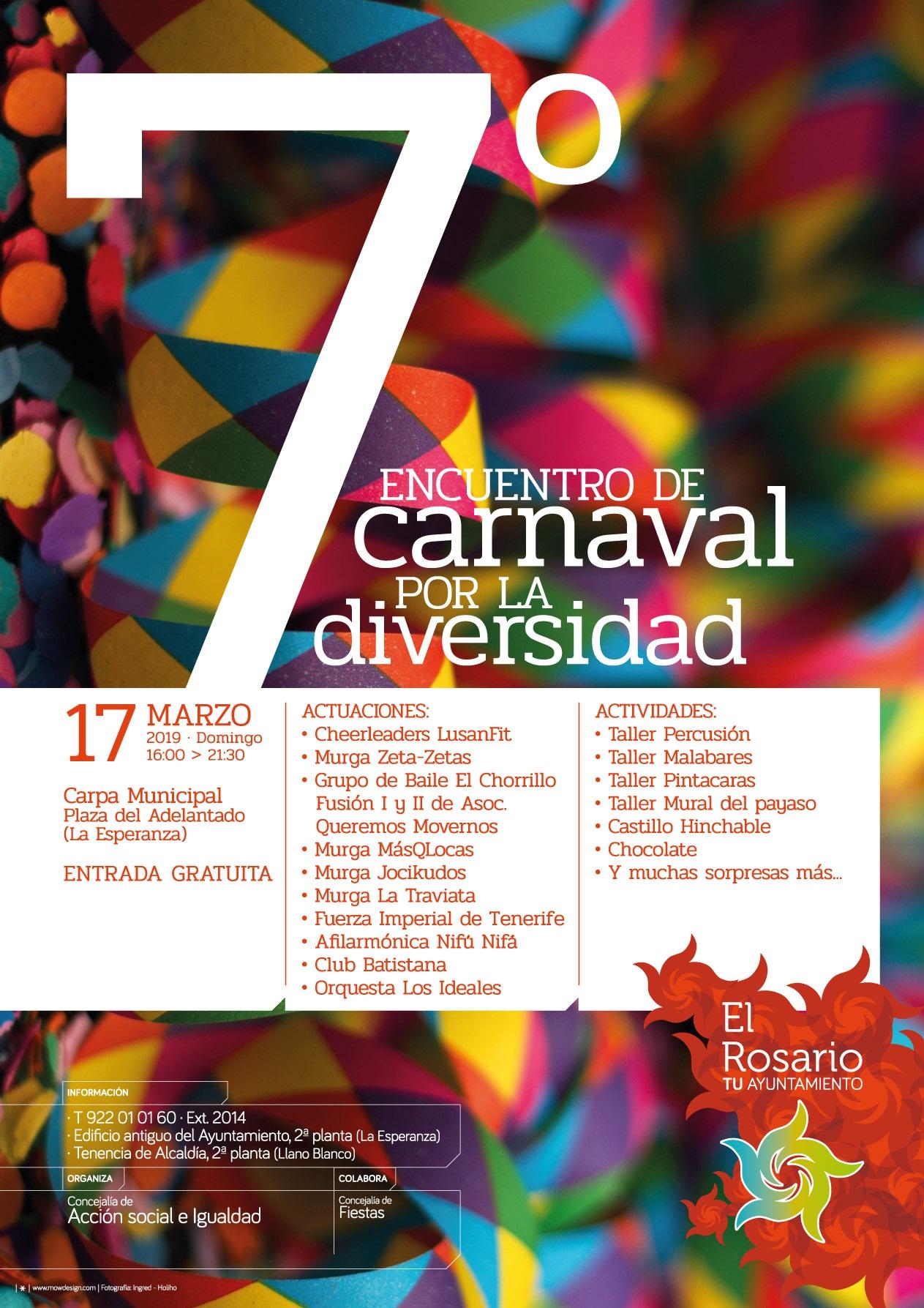 CARNAVAL_DIVERSIDAD-20190317-CARTEL_A3-20190306-03af-redes